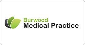 Burwood medical pratice