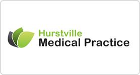 Hurstville medical pratice