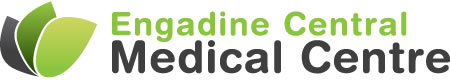 Engadine Central Medical